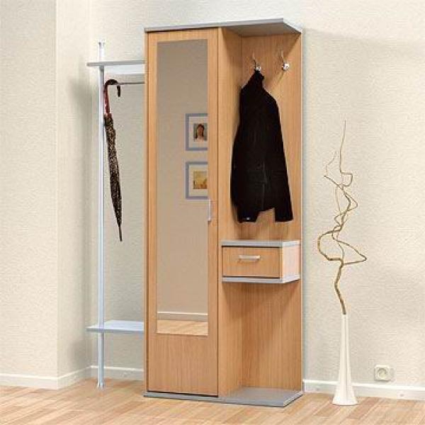 шкафы встроенные фото в екатеринбурге