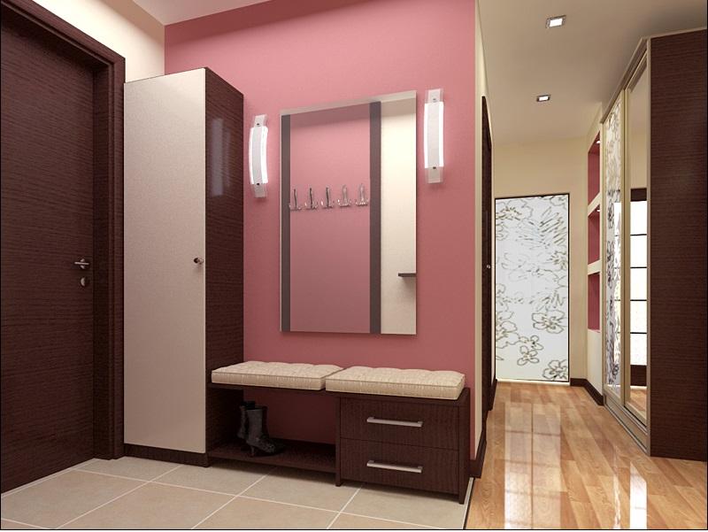 Дизайн шкафа купе для гостиной фото
