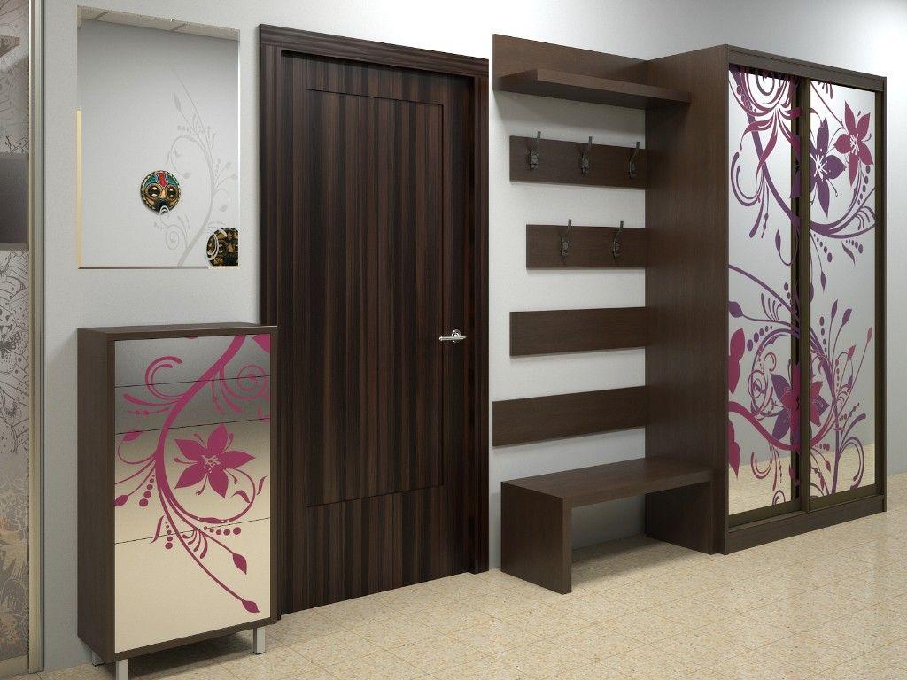 прихожие продажа мебели для прихожей на заказ по индивидуальным